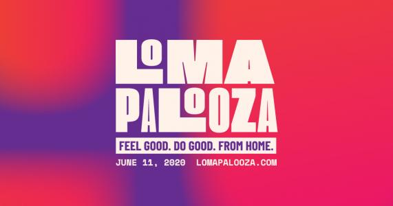 lomapalooza_2020_social_fb_main_logo